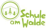 Schule am Walde